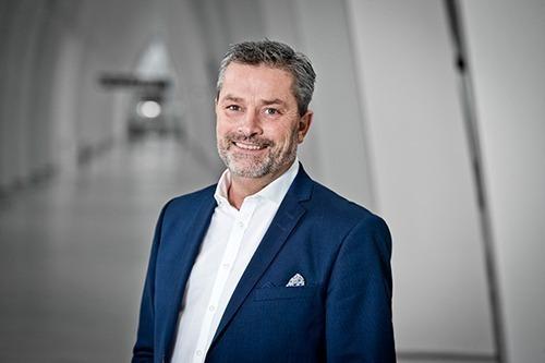 Peter Krogsgaard