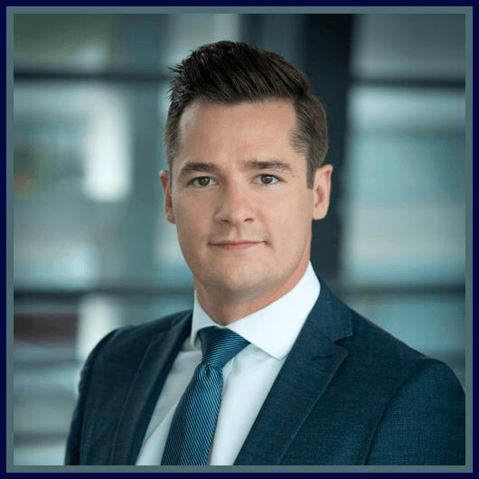 Kaspar Andreas Nissen