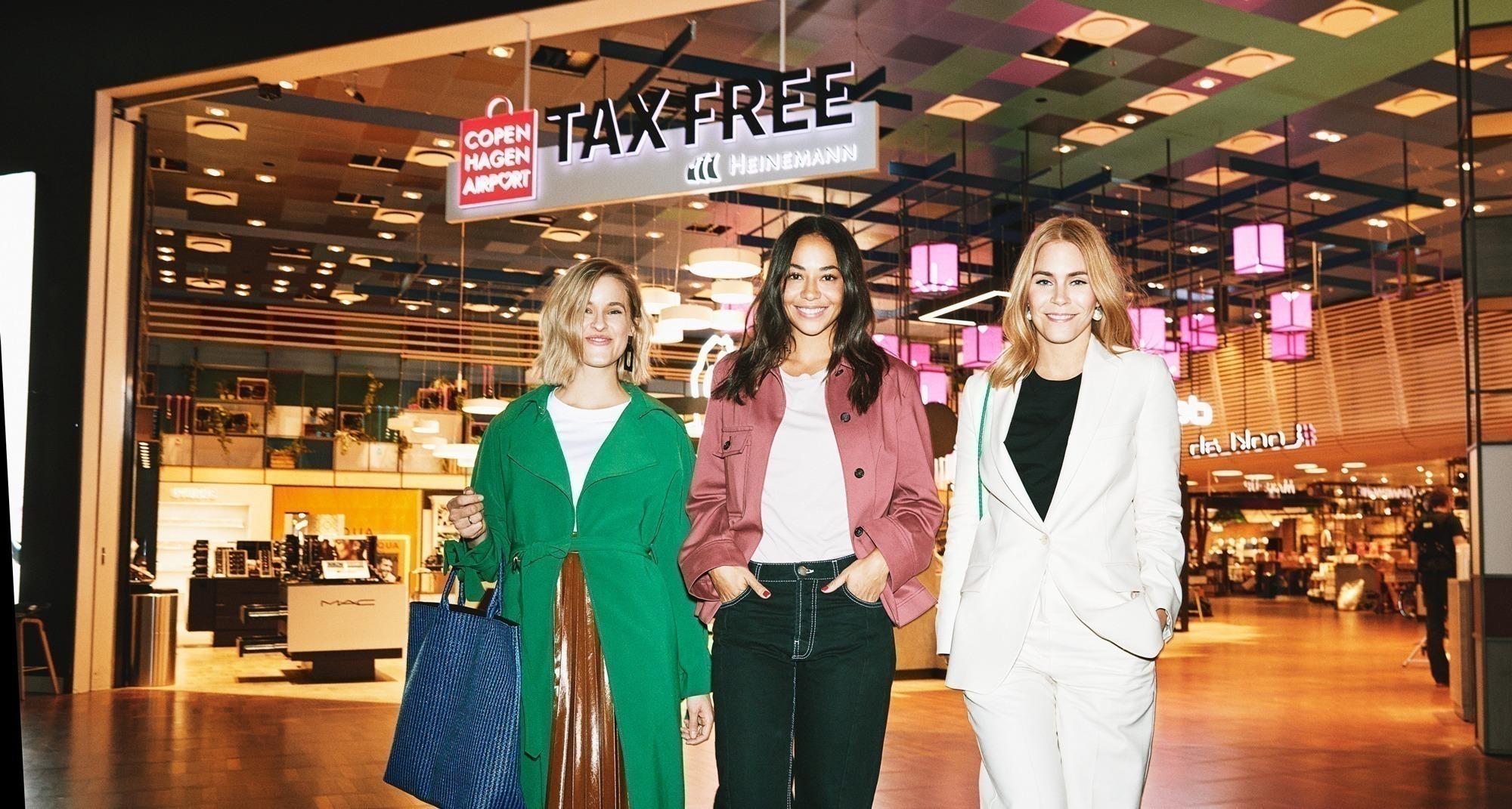 lykkelig slutning københavn randers girls