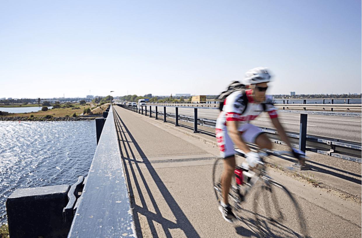 Sports tourism in focus